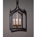 Gothic Lantern-FB